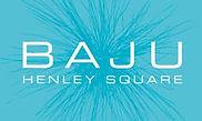 BAJU-logo250pxw.jpg