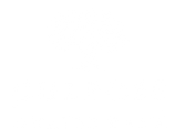 culross-logo-200pxw.png