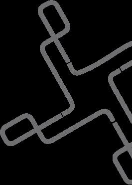 jpre watermark logo
