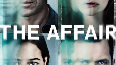 The-Affair-Saison-3-Poster.jpg