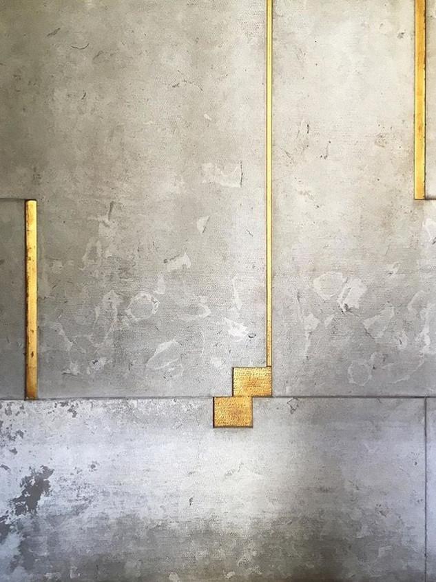 Fondazione Querini Stampalia by Carlo Sc