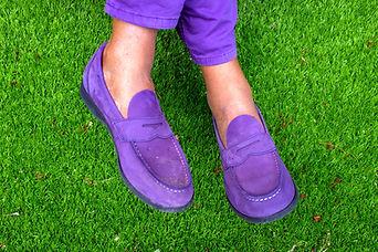 pieds%20papa_edited.jpg