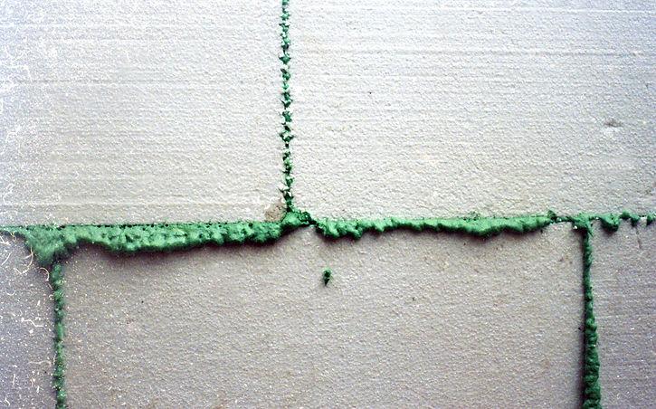 mur vibrance.jpg