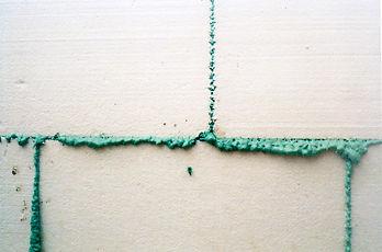mur polystyrene.jpg