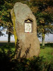Menhir von Ober-Saulheim.jpg