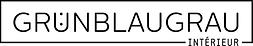 GBG_Logo.png