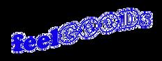feeldgoods_logo.png
