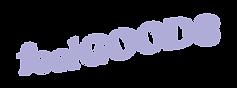 Feel_Goods_Logo_einzeiler_Zeichenfläche
