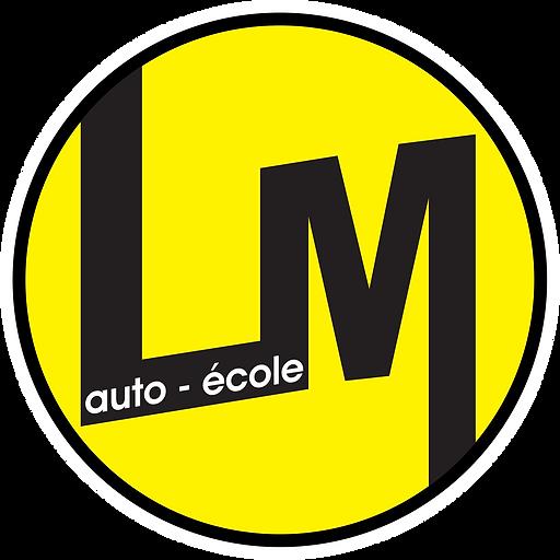 Le Mans - LM Auto Ecole - Permis de conduire - code