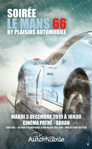 PLAISIR AUTOMOBILE LE MANS 66.png