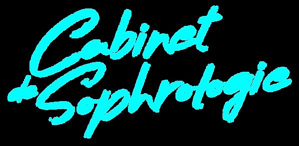 LOGO-Cabinet-Sophrologie-Céline_Gourret