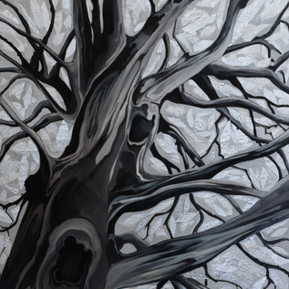 «Платиновое дерево»