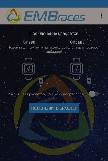 WhatsApp%252520Image%2525202020-06-03%25