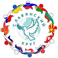 лого СМ.jpg