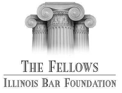 Fellows Logo.jpg