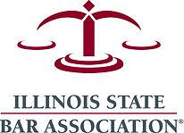 ISBA Logo.jpg