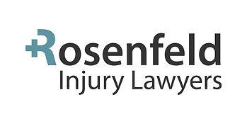 Rosenfeld Injury Lawyers.jpg