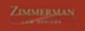 ZimmermanLawOffices_Logo.png