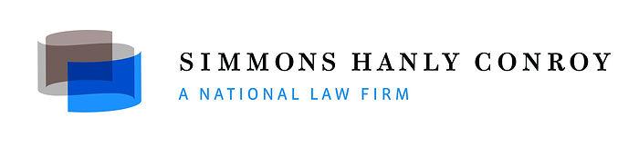 Simmons Hanly Conroy.jpg