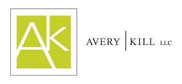 Avery Kill.jpg