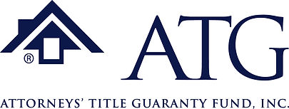 ATG+Attorneys Title (Color 533)(R).jpg