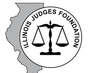 IJF logo.jpg