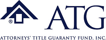 ATG+Attorneys Title (Color 533)(R).jpg