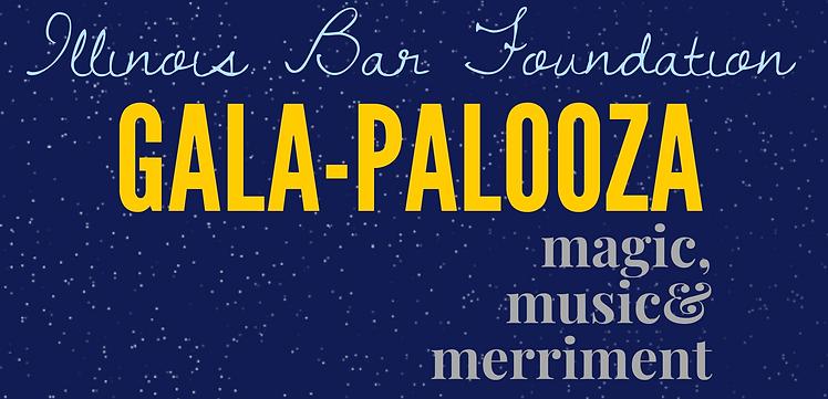 Gala-Palooza Header.png