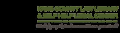 Kane County Logo.png