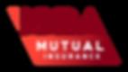 ISBA-Mutual-2019-Logo_vert_RGB.png