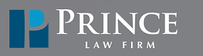 Prince Law Firm.png