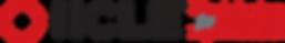 IICLE_Logo_Horiz-Prefered.png