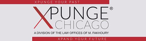 Xpunge Chicago.jpg