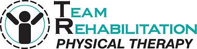 team rehab logo CMYK (1).jpg