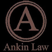 Ankin Law.jpeg