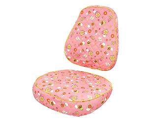 Chair_cover-Pink Flower (XL).jpg