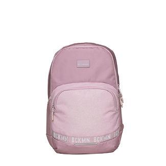 Sport 30L - Pink Glitter.jpg