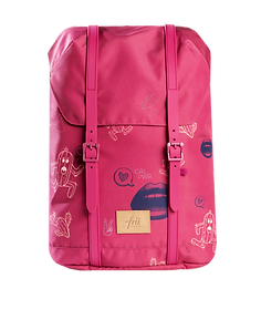 Pink30L_01_edited.png