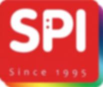 SPI Logo 2018.jpeg.jpg