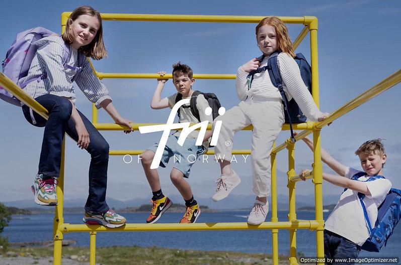 All1068_Frii-logo.jpg
