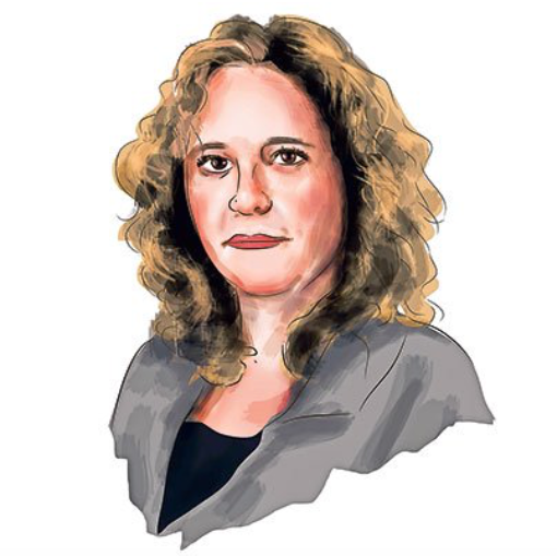 Repost: Reforming the ICC is not enough (interview with Elise Keppler)