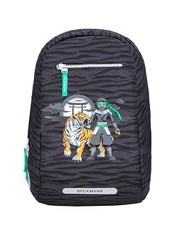 Gym Bag 12L - Ninja Tiger.jpg