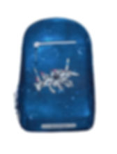Gym Bag 12L Space ship.jpg