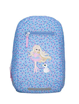 Gym bag 12L Ballerina Front.jpg