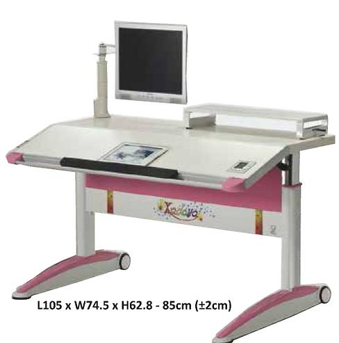 Royal Desk Photo New L105cm.PNG