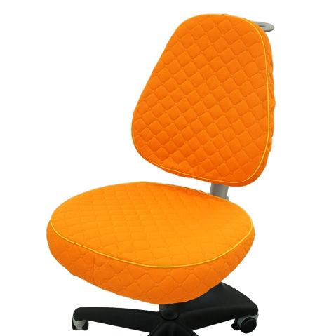 Chair Cover - Orange (XL).jpg