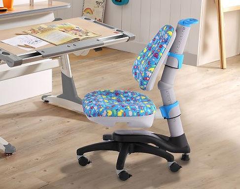 Royce Kinder Chair 1.jpg