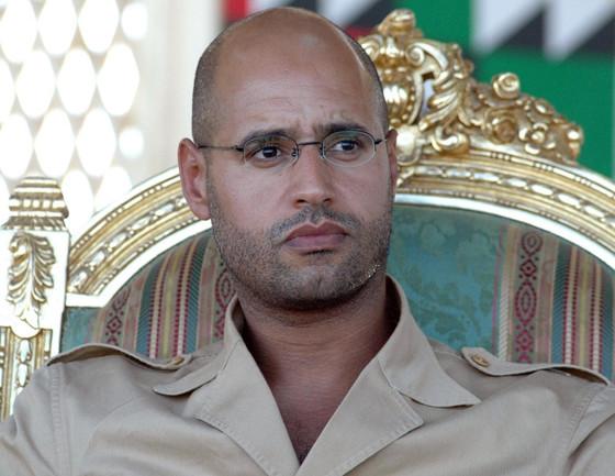 [Updated] La Chambre d'appel de la CPI confirme que l'affaire Saif Al-Islam Gaddafi est recevable de