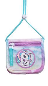 Wallet - Unicorn.jpg