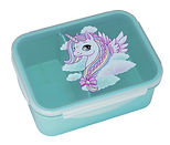 Unicorn - Lunch box.jpg